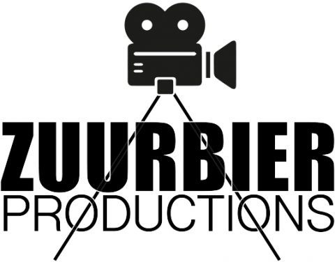 Zuurbier Productions