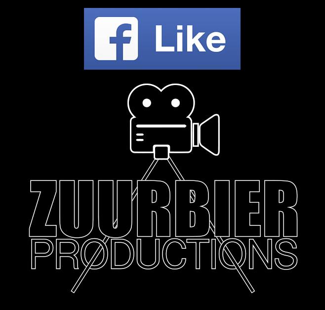 likeZuurbierProductionsFacebook